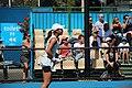 2013 Australian Open IMG 5169 (8395685735).jpg