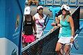 2013 Australian Open IMG 6232 (8403776514).jpg