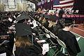 2013 CCV Graduation (9024618293).jpg