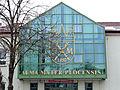 2013 Jesuit college in Płock - 04.jpg