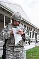 2013 U.S. Army Reserve Best Warrior Competiton, Urban Orienteering 130625-A-XN107-496.jpg