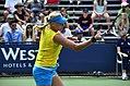 2013 US Open (Tennis) - Qualifying Round - Elena Baltacha (9719743491).jpg