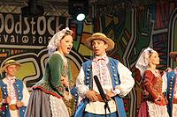 2013 Woodstock 070 Pieśni i Tańca Mazowsze.jpg