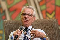 2013 Woodstock 118 Zbigniew Lew-Starowicz.jpg