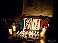 2014-04-07 太陽花 20140407-20-51-07-P4071833 (13694883553).jpg
