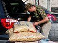 2014-07-10. Луганская область 026.jpg
