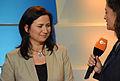 2014-09-14-Landtagswahl Thüringen by-Olaf Kosinsky -115.jpg