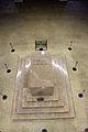 2014-11-19 Interior Voortrekker Monument Pretoria 01 anagoria.JPG