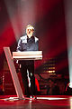 20140311 Cologne ESC Germany 0956.jpg