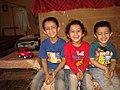 20140502 214052 - Smile.jpg