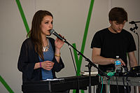 20140712 Duesseldorf OpenSourceFestival 0126.jpg