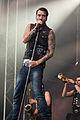 "20140801-098-See-Rock Festival 2014-The BossHoss-Alec ""Boss Burns"" Völkel.JPG"