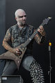 "20140802-258-See-Rock Festival 2014-Dimmu Borgir-Sven Atle ""Silenoz"" Kopperud.jpg"