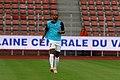20140808 - Ligue 2 - Créteil-Châteauroux 008.jpg
