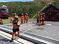 20140828서울특별시 소방재난본부 안전지원과 지방안전체험관 견학101.jpg