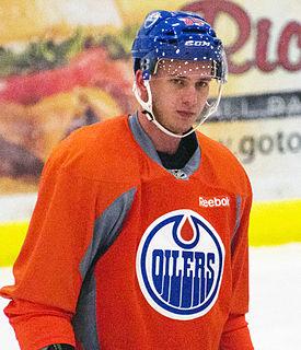 Martin Marinčin Slovak ice hockey player