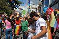 2014 İstanbul LGBT Pride (84).jpg