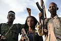 2014 05 30 AL SHABAAB HOSTAGES RESCUED IN KISMAYU-5 (14286953916).jpg