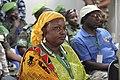2014 11 06 AMISOM And AU Delegation visit in BeletWeyne-7 (15546561520).jpg