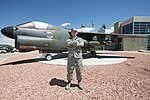 2014 Air Guardsman of the Year 150607-Z-BR512-081.jpg