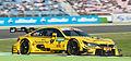 2014 DTM HockenheimringII Timo Glock by 2eight 8SC4912.jpg