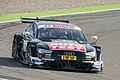 2014 DTM HockenheimringII Timo Scheider by 2eight DSC6704.jpg