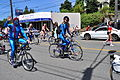 2014 Fremont Solstice cyclists 061.jpg