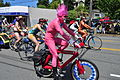 2014 Fremont Solstice cyclists 129.jpg