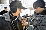 2014 Navy Misawa Snow Team at 65th Annual Sapporo Snow Festival 140206-N-ZI955-129.jpg
