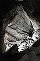 2014 Nowy Aton, Jaskinia Nowoatońska (12).jpg