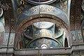 2014 Nowy Aton, Monaster Nowy Athos (wnętrze) (15).jpg