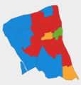 2014 Wirral Council Wards Map.png
