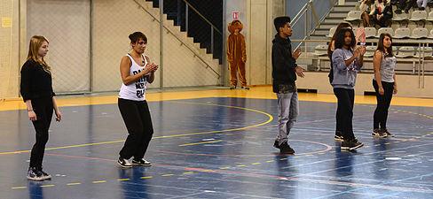 2015-02-28 16-54-32 futsal.jpg