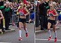 2015-04-26 RK London Marathon 0164 (20566565752).jpg