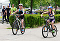 2015-05-31 12-05-55 triathlon.jpg