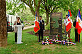 2015-06-08 17-49-19 commemoration.jpg