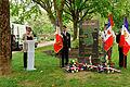 2015-06-08 17-49-19 commemoration.jpg