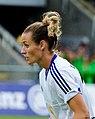 2015-09-13 1.FFC Frankfurt vs 1.FFC Turbine Potsdam Simone Laudehr 003.jpg