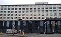 2015-10-05 Maastricht, Pathé Boschstraat 04.jpg