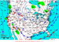 2015-10-17 Surface Weather Map NOAA.png