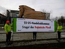 20150117 B 06 Forum Kanzleramt-Demo Wir Haben es Satt TTIP T.jpg
