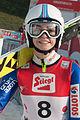 20150207 Skispringen Hinzenbach 4217.jpg