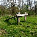 20150419 Maastricht; Frontenpark 01.jpg