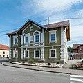 20150828 Altheim, Landesmusikschule 3091.jpg