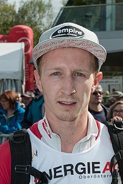20150927 FIS Summer Grand Prix Hinzenbach 4552.jpg