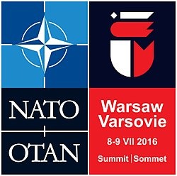 20151201 151201-warsaw-summit-logo.jpg