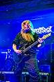 20151203 Oberhausen Ruhrpott Metal Meeting Svartsot 0128.jpg