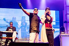 2015332225413 2015-11-28 Sunshine Live - Die 90er Live on Stage - Sven - 5DS R - 0348 - 5DSR3465 mod.jpg