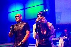 2015332225943 2015-11-28 Sunshine Live - Die 90er Live on Stage - Sven - 1D X - 0608 - DV3P8033 mod.jpg