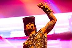 2015332235615 2015-11-28 Sunshine Live - Die 90er Live on Stage - Sven - 1D X - 0884 - DV3P8309 mod.jpg